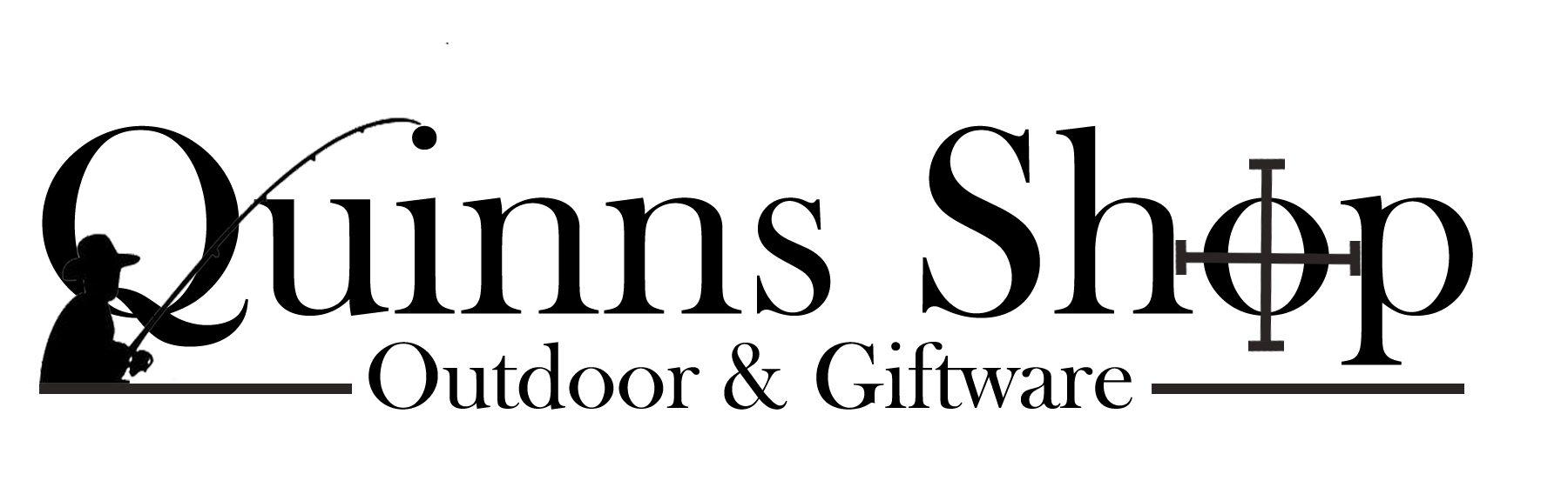 Quinns Shop